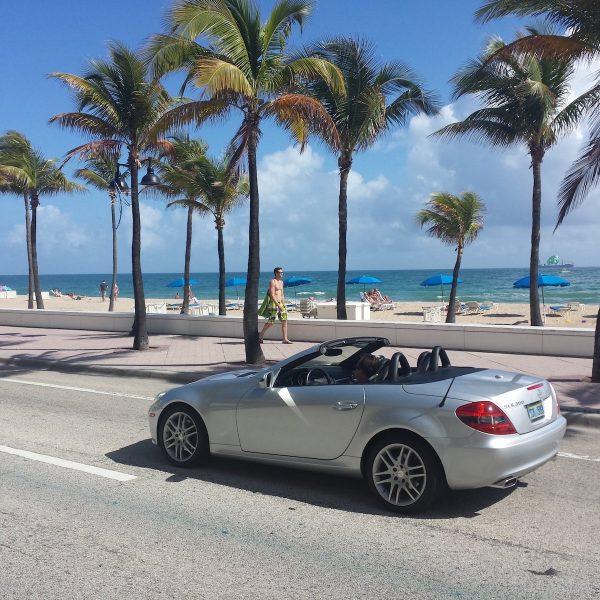 Roadtrip door de USA? Deze bezienswaardigheden in Miami zijn een tussenstop waard!