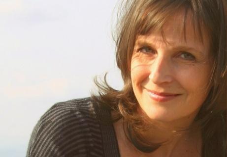 Saskia zimmermann emigratiepsychologe