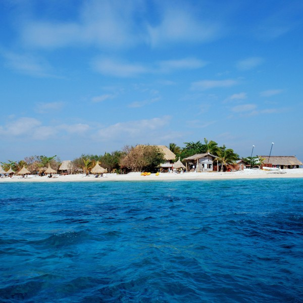 Betaalbaar genieten in het paradijs: low budget Fiji