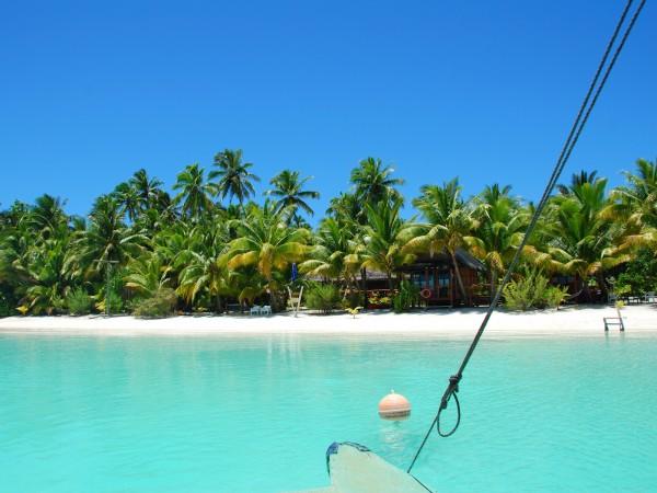 Dit zijn ze de mooiste stranden ter wereld - De mooiste woningen in de wereld ...