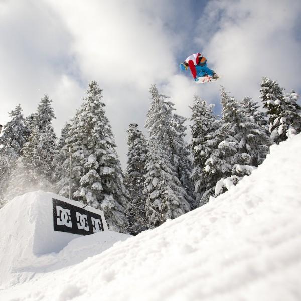 's Werelds mooiste wintersportgebieden