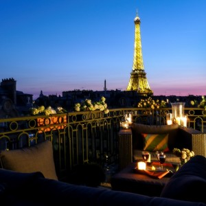 Goedkoop overnachten bij locals met Airbnb