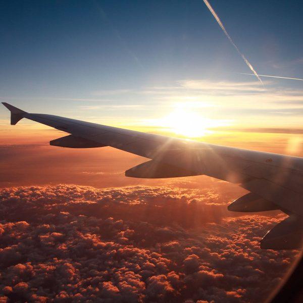 De beste websites voor goedkope vliegtickets