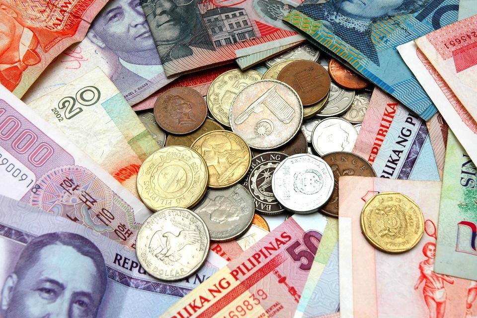 contant geld overspel rondborstige