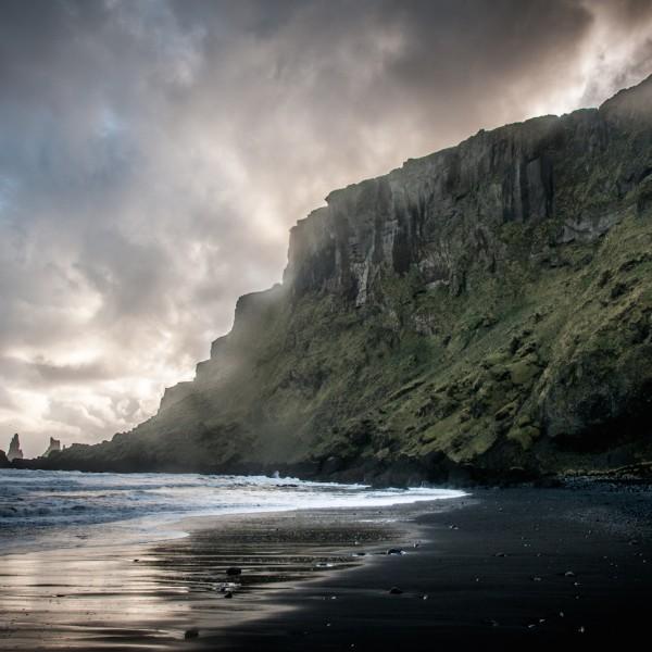 Vijf van de meest bijzondere stranden ter wereld