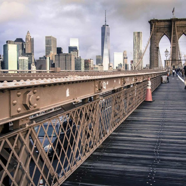 Reizen én studeren in Amerika? Kies voor een taalreis of uitwisselingsjaar!