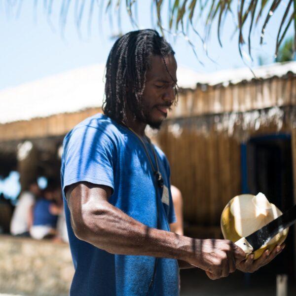 Bestemming Jamaica: het eiland voorbij de stranden
