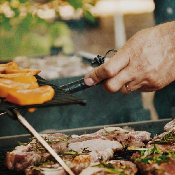 Genieten van de Zuid-Afrikaanse keuken