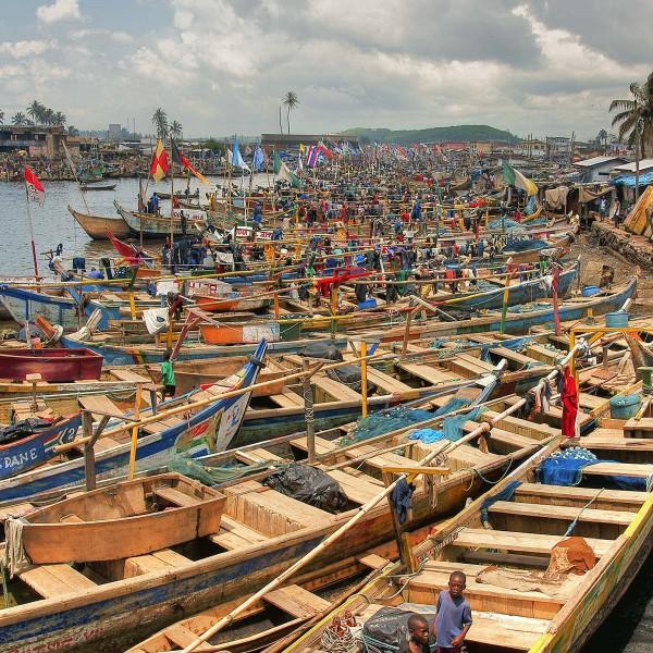 Ebola en mijn reis. Waar moet ik op letten? (update)