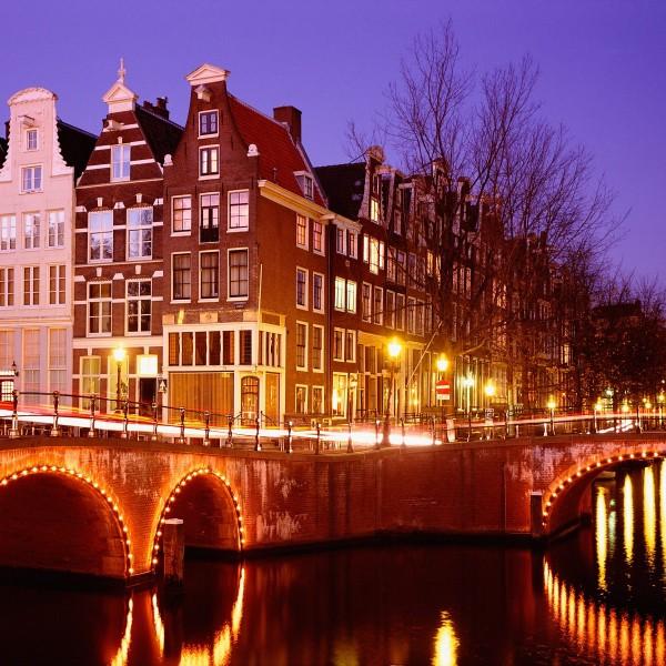 Dit zijn ze: de écht leuke kerstevents in Nederland!
