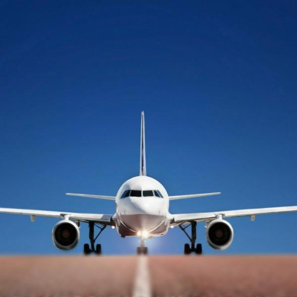 Last minute op reis met KLM Mystery tickets