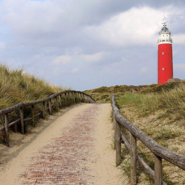 Zo haal je het meeste uit je weekendje Texel
