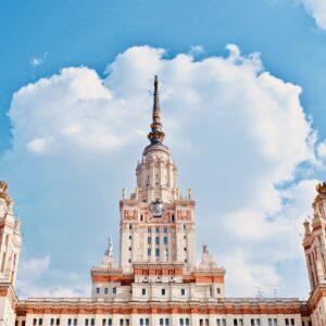 budget Moskou