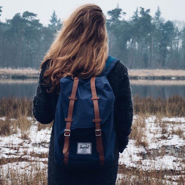 Op reis met handbagage: waar moet je op letten?