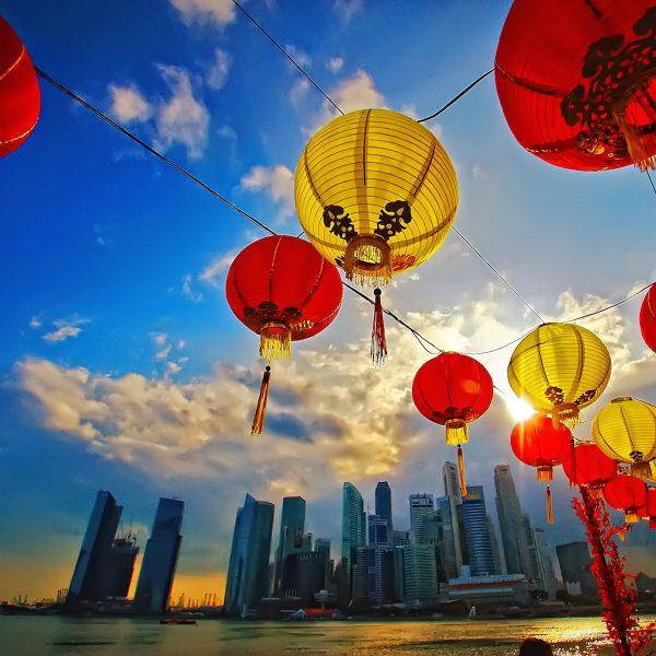 De nieuwe bucketlist: dit zijn de top bestemmingen in 2015