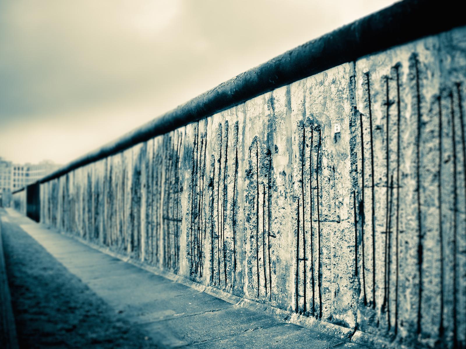 Afbeeldingsresultaat voor berlijnse muur