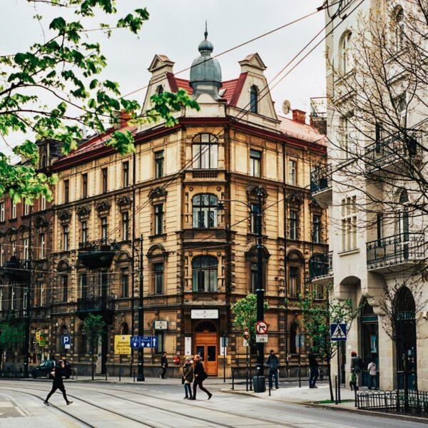 Een stedentrip Krakau: stad van superlatieven
