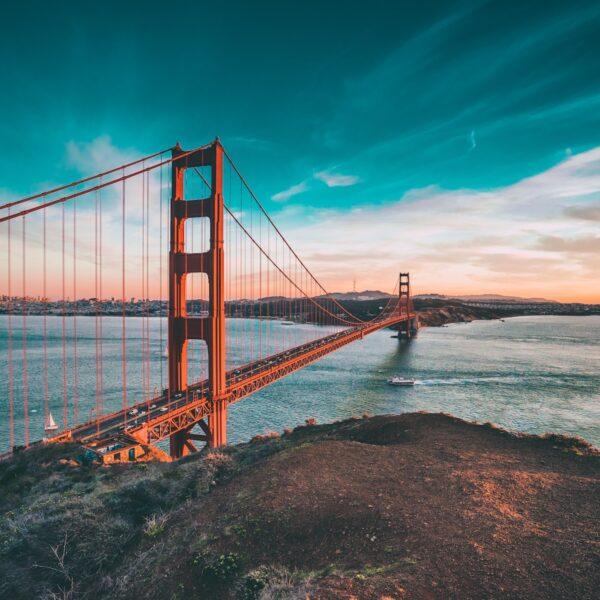 De bezienswaardigheden in San Francisco die je nog níet kende