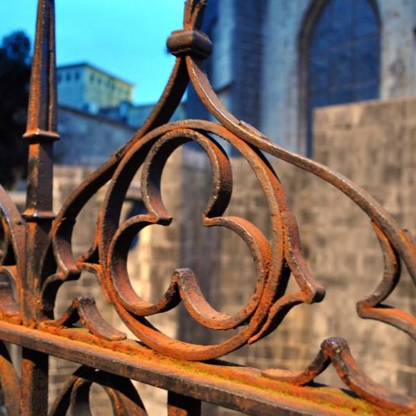 Een stedentrip Girona: het charmante hart van Catalonië