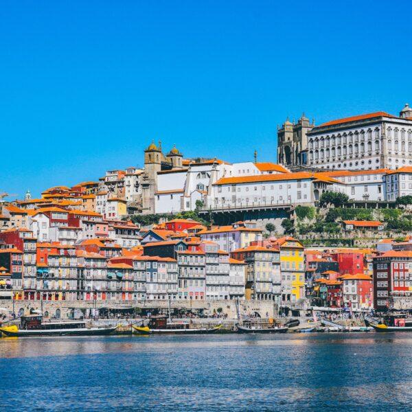 Een culinair uitstapje naar de keuken van Porto