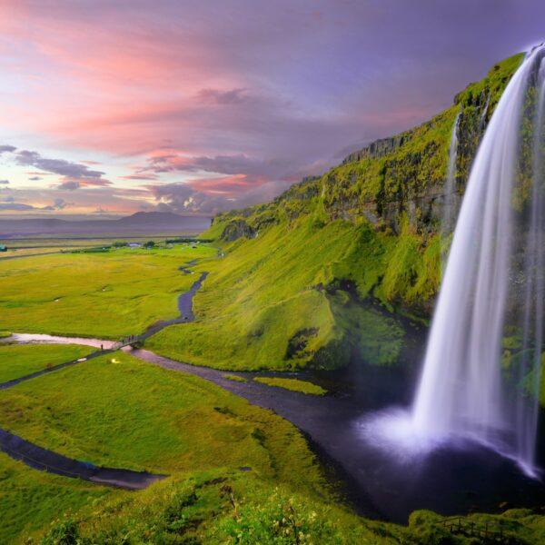 Low budget IJsland: het kan echt!