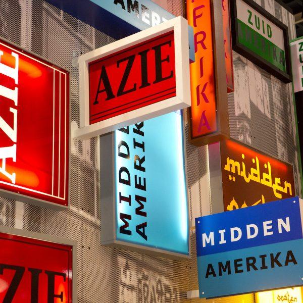 Inspiratie en beleving op de Vakantiebeurs 2015