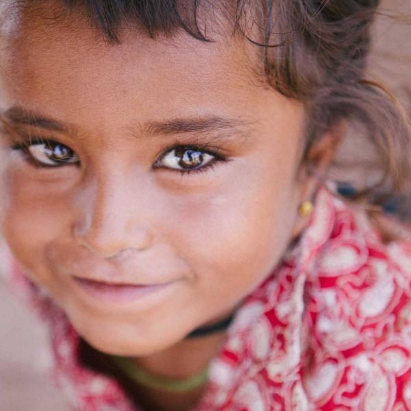 Nomads of Gujarat: India's vergeten volk