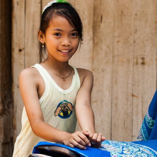 De ongebaande paden van Java: een homestay in Cianjur