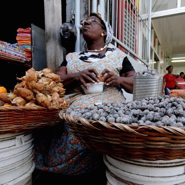 De ultieme reistips om Suriname te ervaren op haar allermooist