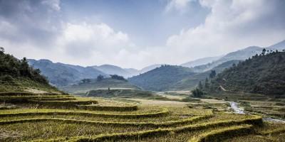 Trekking in Sapa: het magische Noord-Vietnam