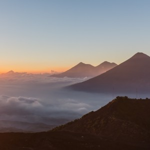 hightlights Guatemala