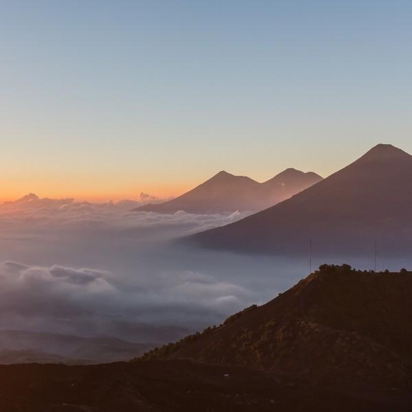 Bestemming Guatemala: reistips en hoogtepunten #2
