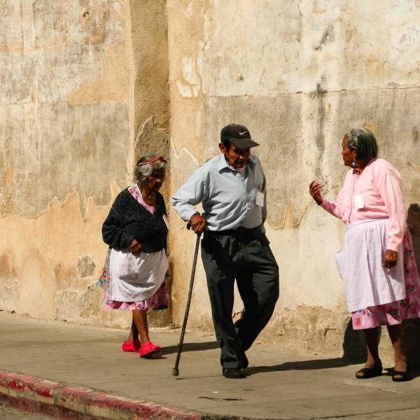 Bestemming Guatemala: reistips en hoogtepunten