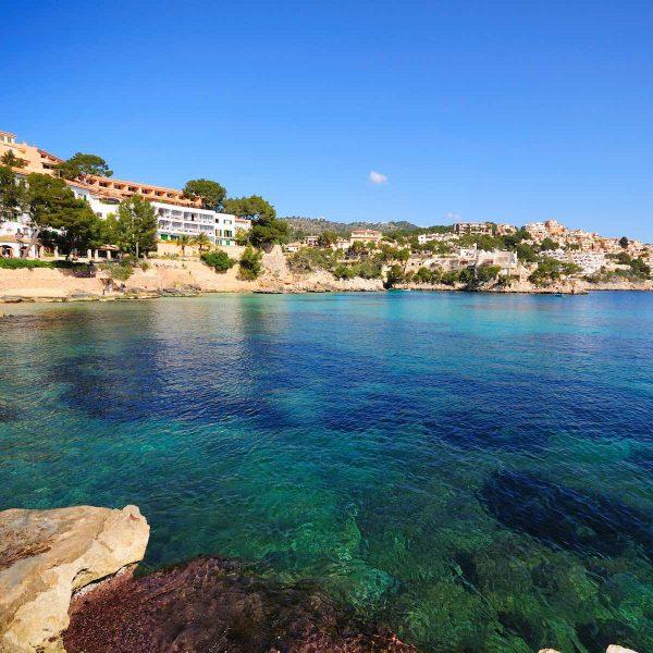 Ultiem genieten tijdens een vakantie op Mallorca