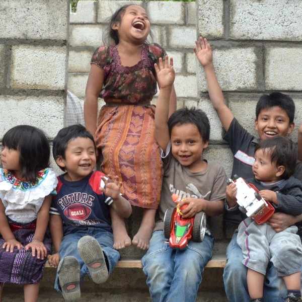 Bestemming Guatemala: reistips en hoogtepunten #3