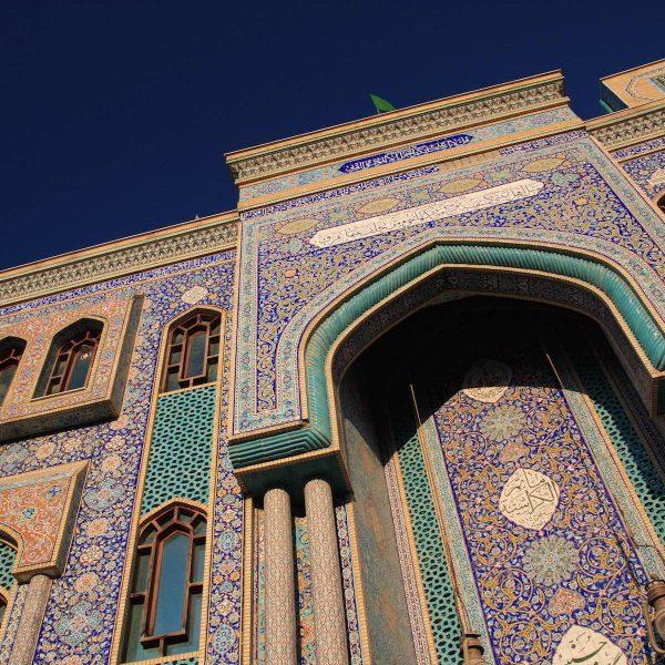 Low budget Dubai: goedkope opties in een luxe paradijs