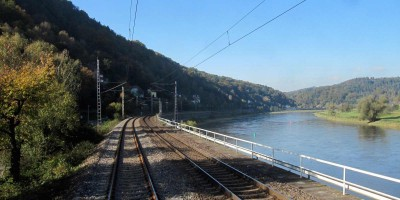 Interrailen door Europa: hoe pak je het aan?