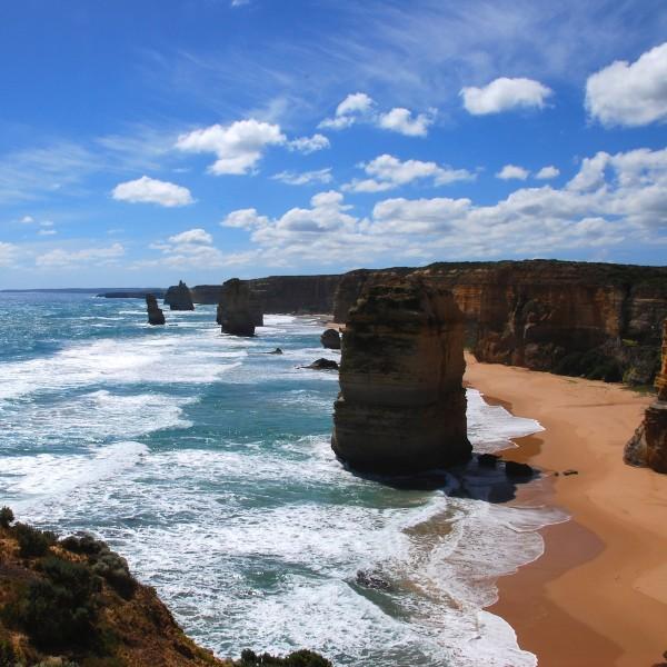 Onze favoriete reistips voor Australië