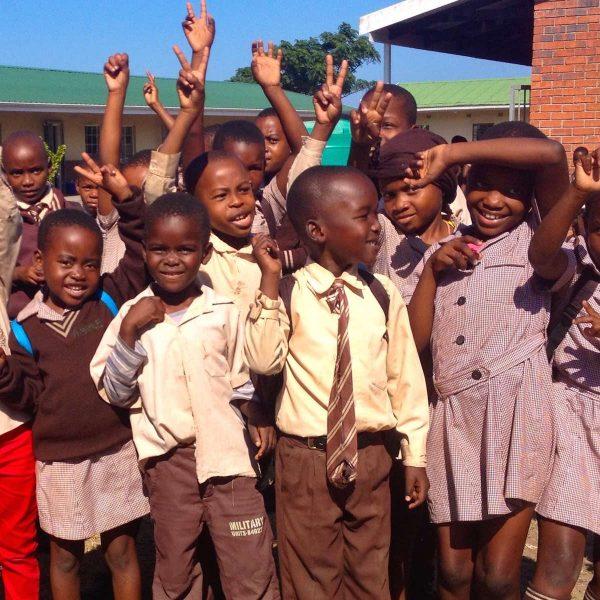 Fotodagboek: Verborgen juweeltjes in Zuid-Afrika