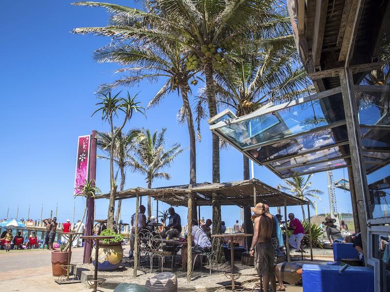 highlights in Durban