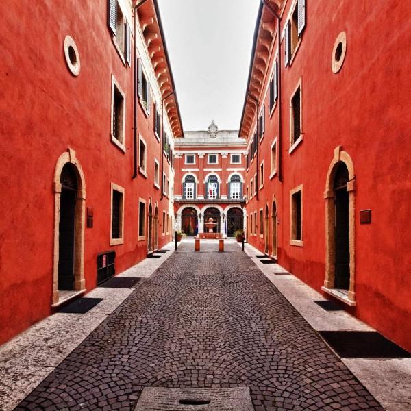 5 opkomende stedentrip bestemmingen in Europa