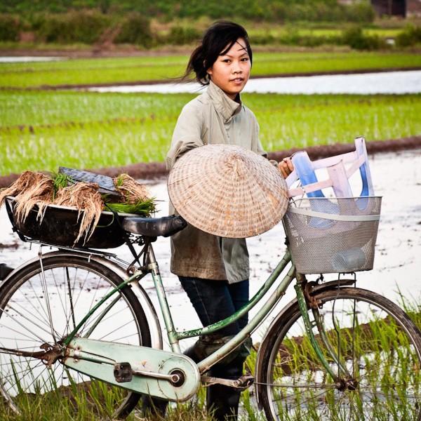 5 verborgen plekken in populair Vietnam