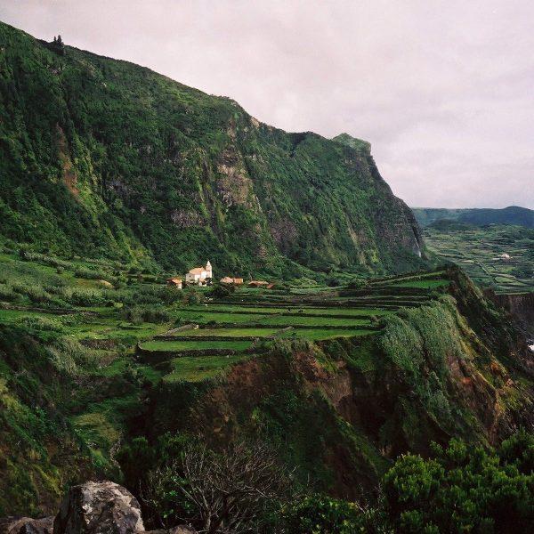 Eilandhoppen op de Azoren: het mooiste van 9 paradijsjes