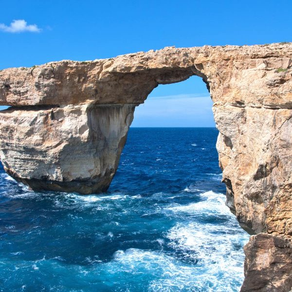 Highlights tijdens een vakantie op Malta