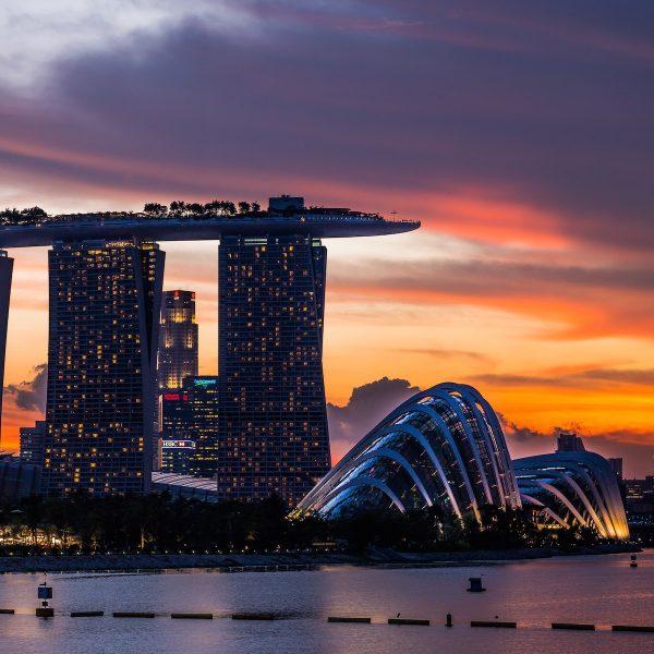 Low budget Singapore: geld besparen zonder iets te missen