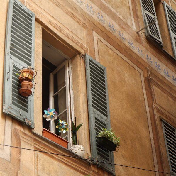 Must visits tijdens je stedentrip Nice