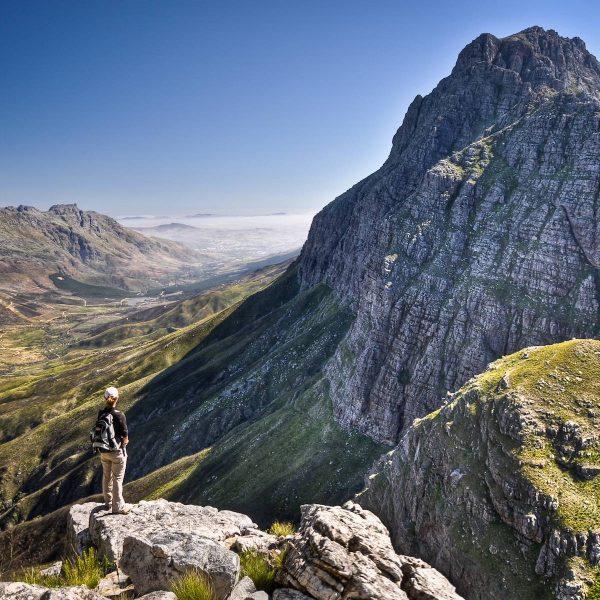 Reisroutes, city guides en must sees: Dit zijn onze favoriete reistips voor Zuid-Afrika