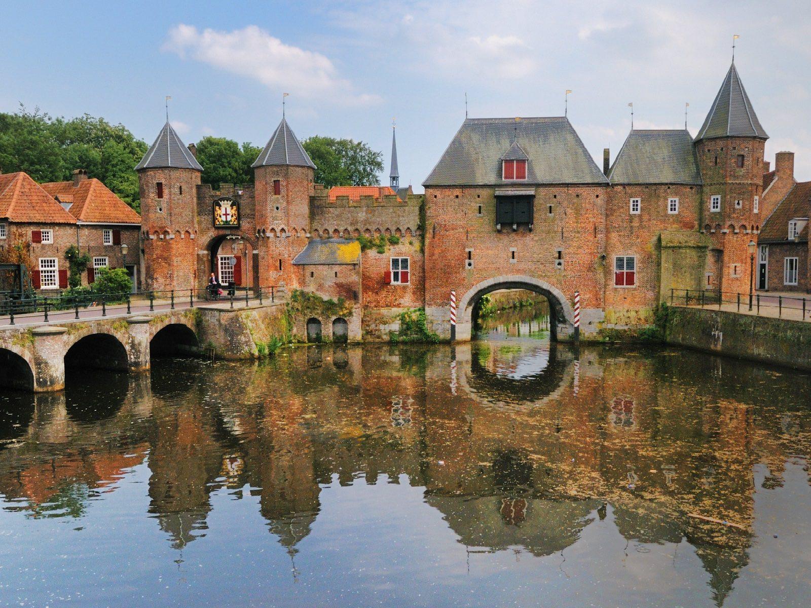 reistips Utrecht
