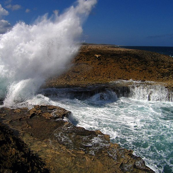 Curaçao voorbij de stranden: zó zie je meer!