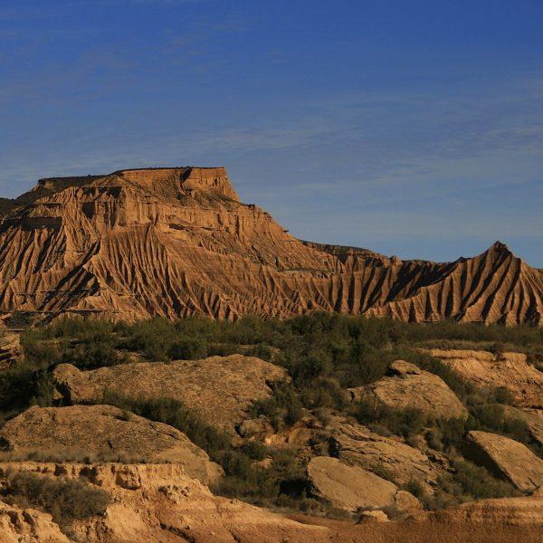 Een roadtrip door Navarra: Spanje zoals je het nog níet kende